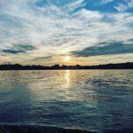 sunsetportland